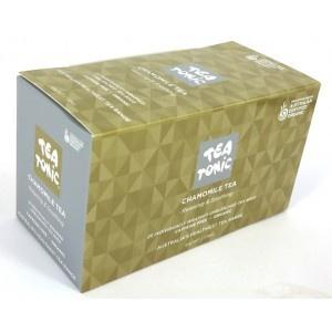 Chamomile Tea - 20 Tea bags