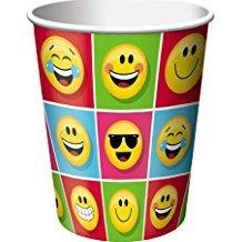 EMOJIONS CUP