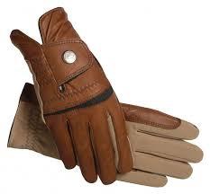 SSG Hyrbrid Glove