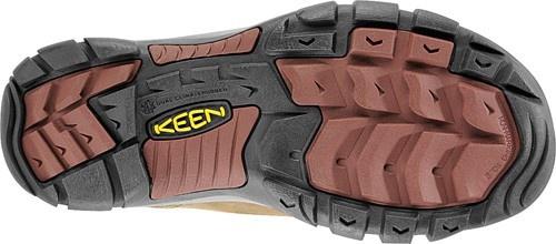 f8d2101a585f Keen Men s Brixen Low - Slate Black Madder Brown