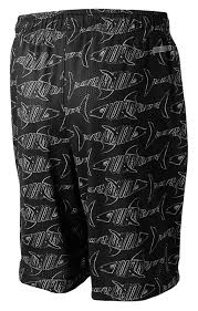 Warrior Caddy Shack Short-Boys