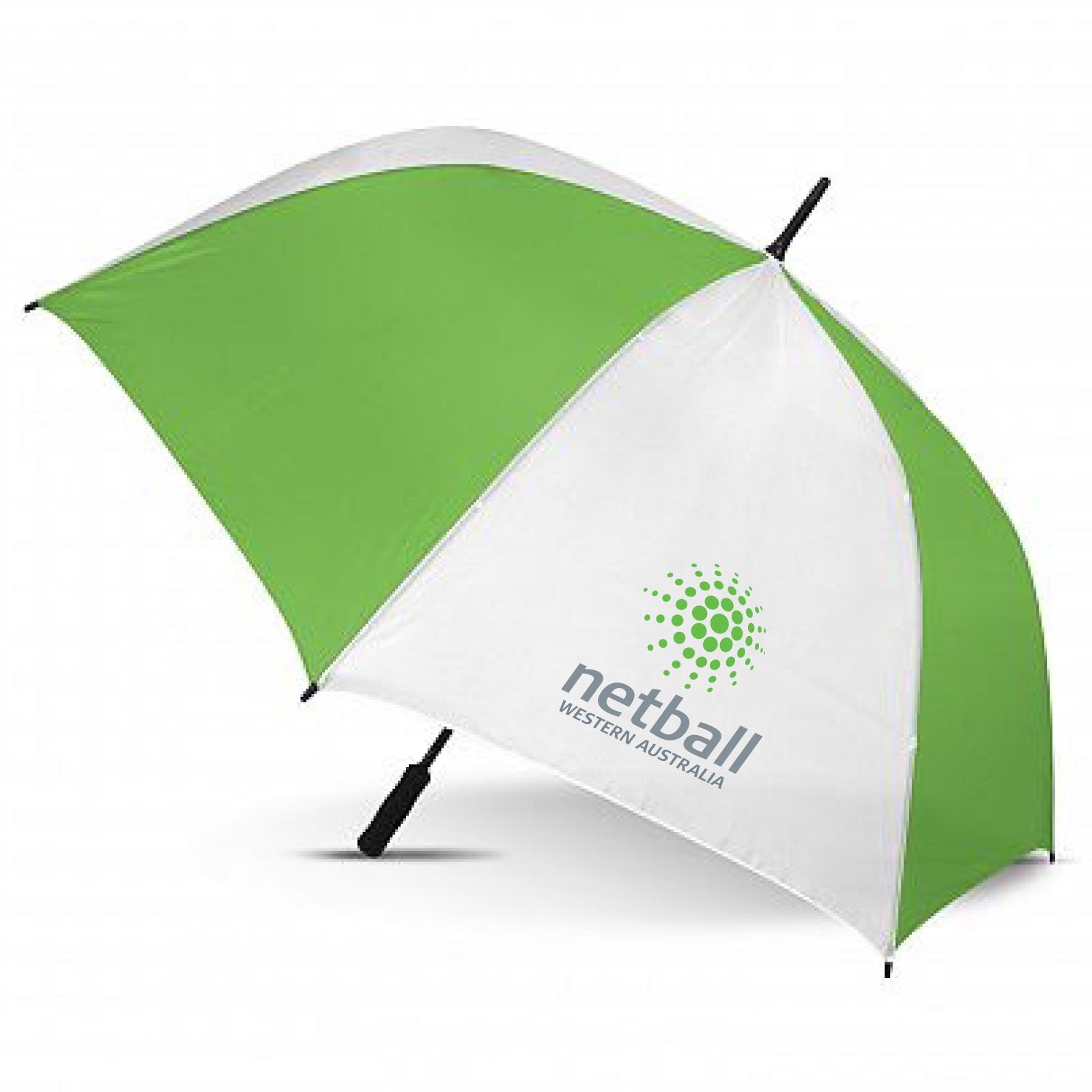 Netball WA Umbrella
