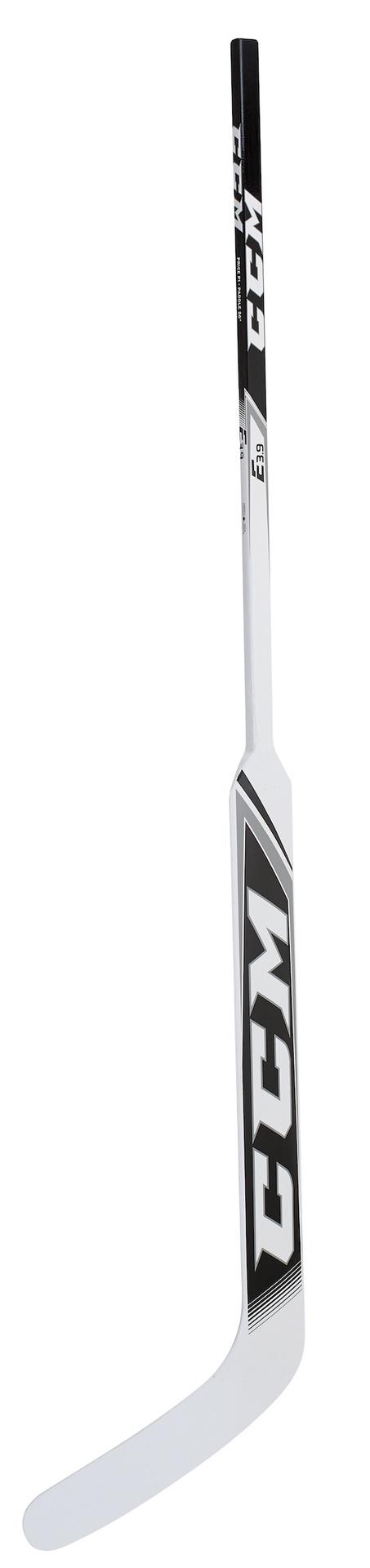 CCM Extreme Flex E3.9 Goal Stick