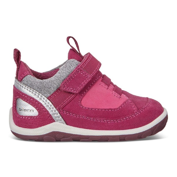 Biom G Mini Shoe 20