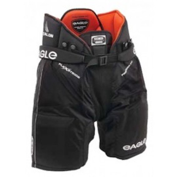 Eagle X705i Hockey Pants-Junior