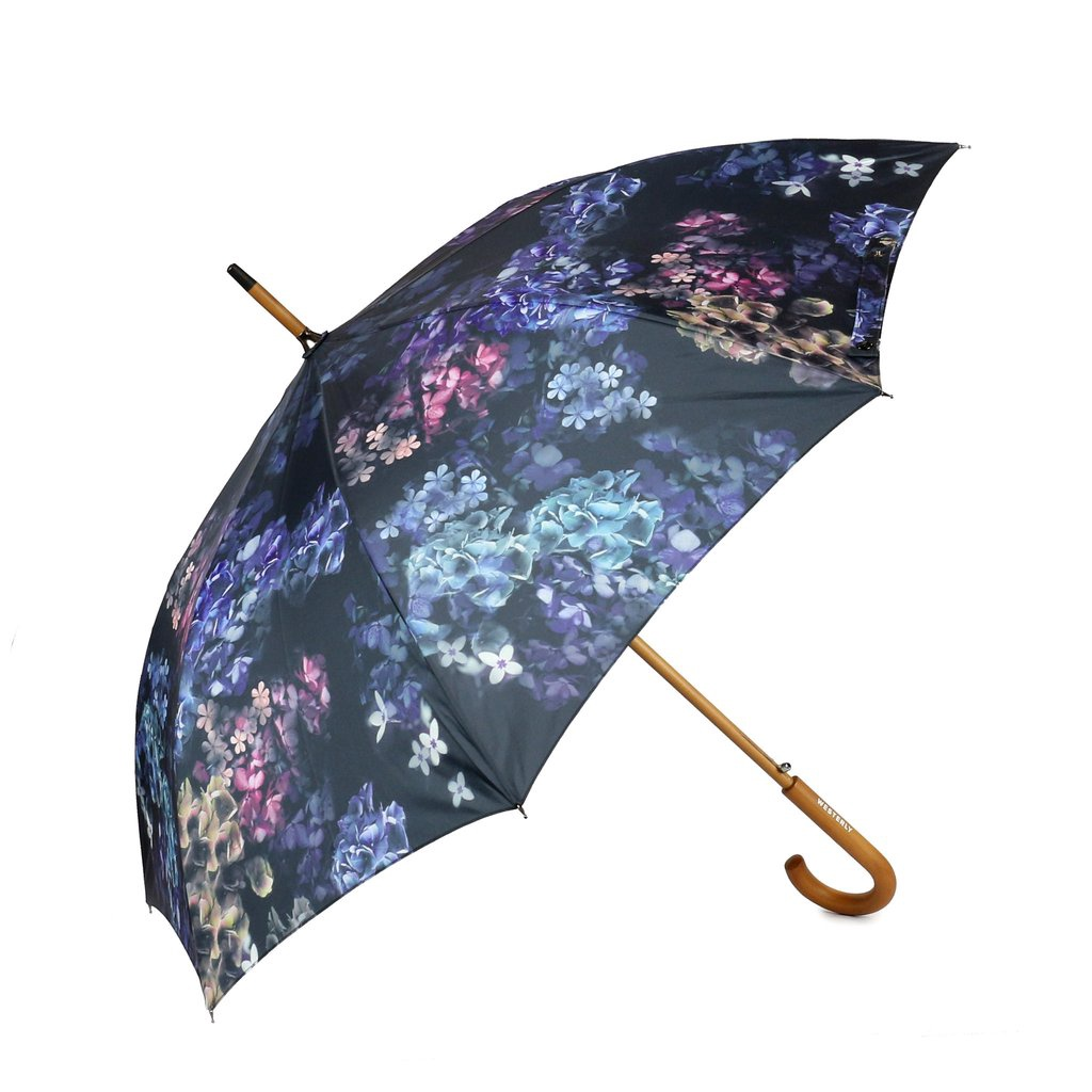 WESTERLY - SCOUT UMBRELLA IN FLEUR