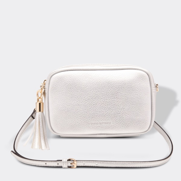 Gigi Cross Body