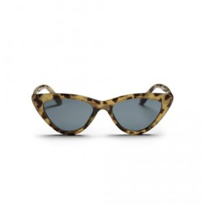 Amy Sunglasses from CHPO Sweden