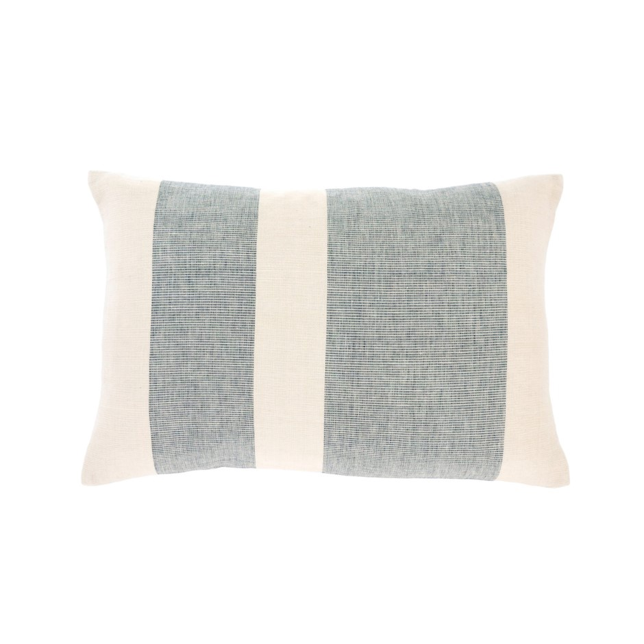 Ambu Lumbar Pillow