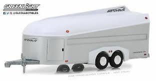 Greenlight #30008 1/64 Aerovault MkII