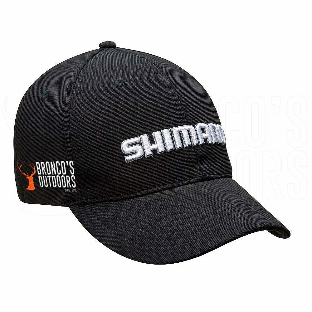 90abb794f5b Shimano Platinum Cap. Product   11494