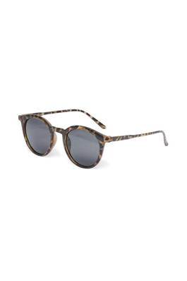 Part Two Sunglasses Banou Tortoise Shell