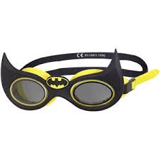 BATMAN JUNIOR GOGGLE