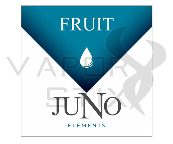 Juno Pods Fruit