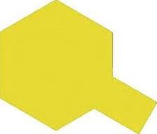 Tamiya Colour Spray Paint #85097 TS-97 Pearl Yellow