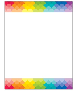 CTP 1129 PAINTED PALLETTE BLANK CHART