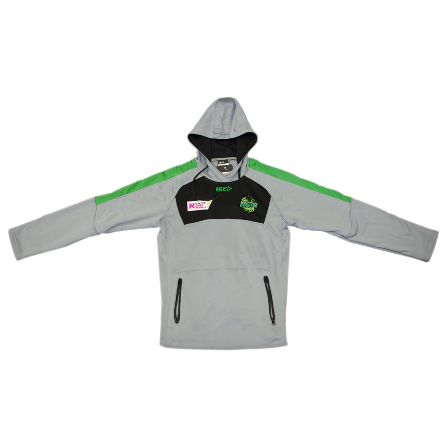 WCF Adult Supporter Hoodie