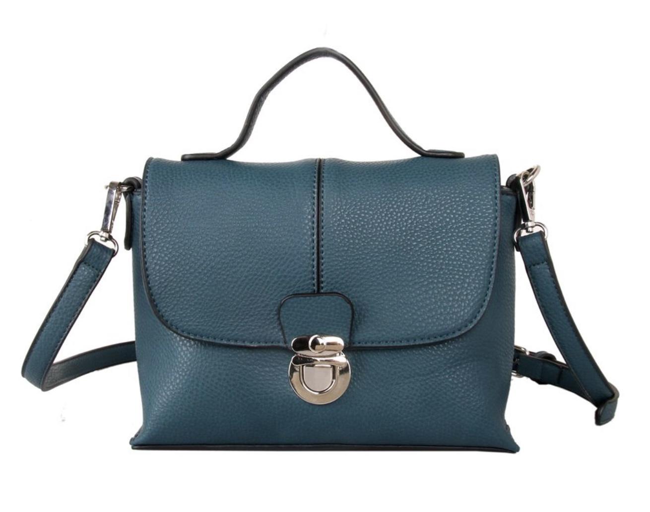 Molly Grab Bag