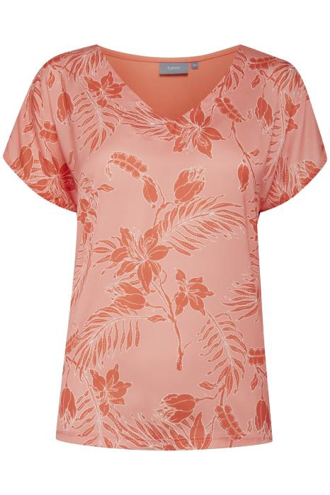 b.young BYPAULINE Blouse