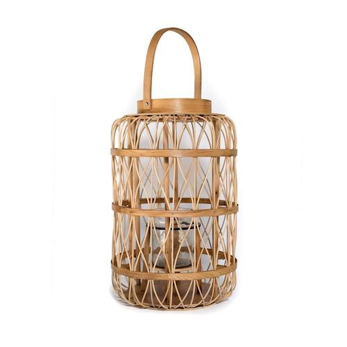 Harbour Island Lantern | XL