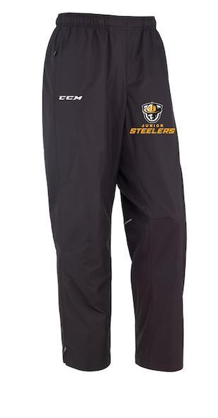 Junior Steelers CCM Lightweight Pant