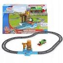 THOMAS & FRIENDS TRACK MASTER WATER TOWER SET