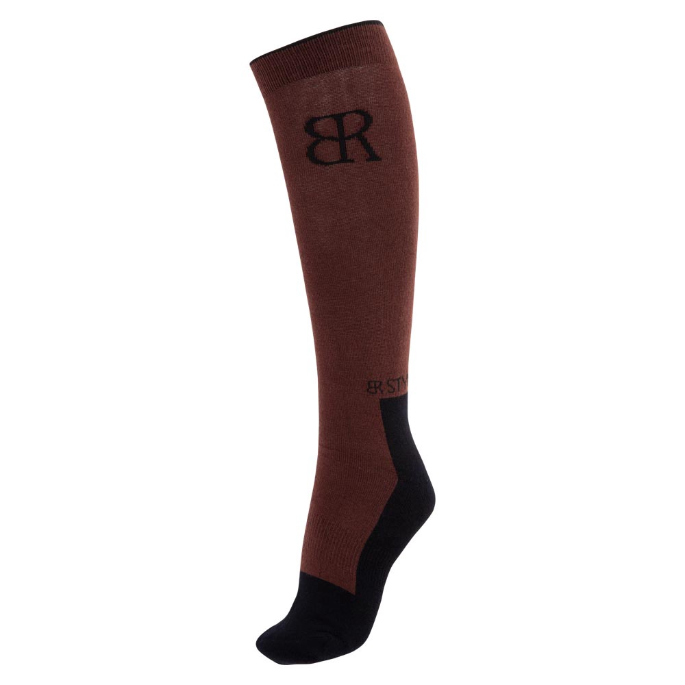 BR Riding Nevada Socks