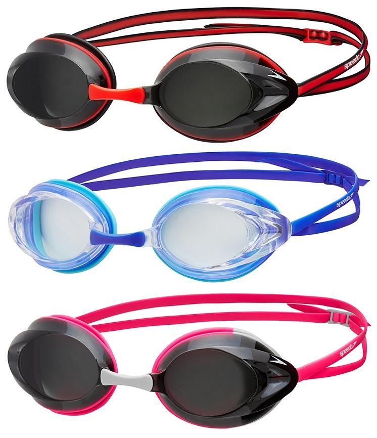 Opal Goggles V2