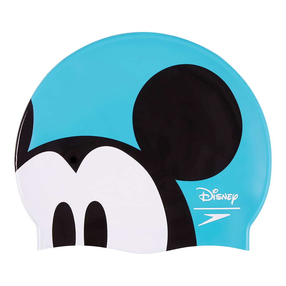 Disney Mickey Junior Cap