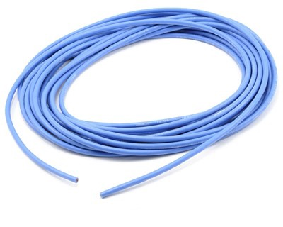 Deans Ultra Wire #WSD1423 12 Gauge (Blue)Per 30cm