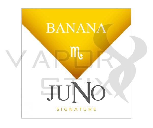 Juno Pods Scorpio Banana