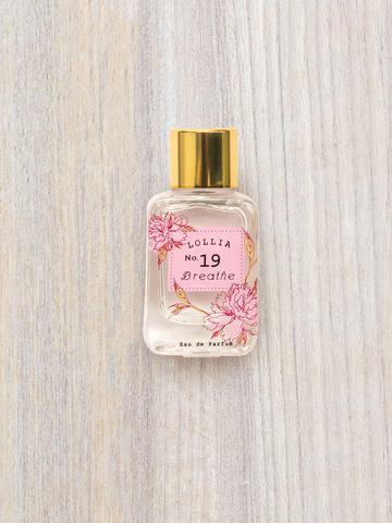 Lollia Mini Eau De Parfum