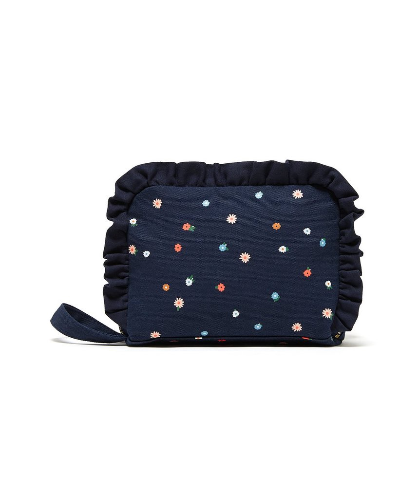 Getaway Toiletries Bag by Ban.do