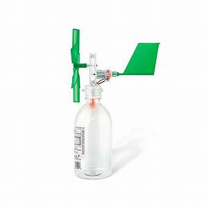GREEN SCIENCE WINDMILL GENERAT