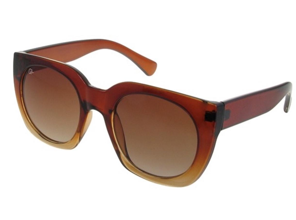 Riviera Polarised Sunglasses