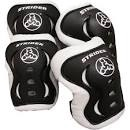 STRIDER ELBOW AND KNEE PAD