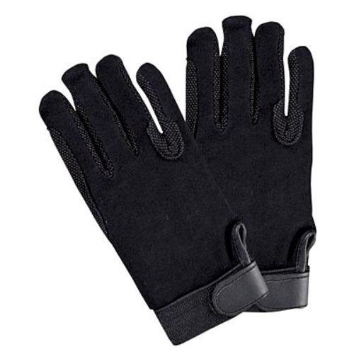 Equi-Grip Riding Gloves