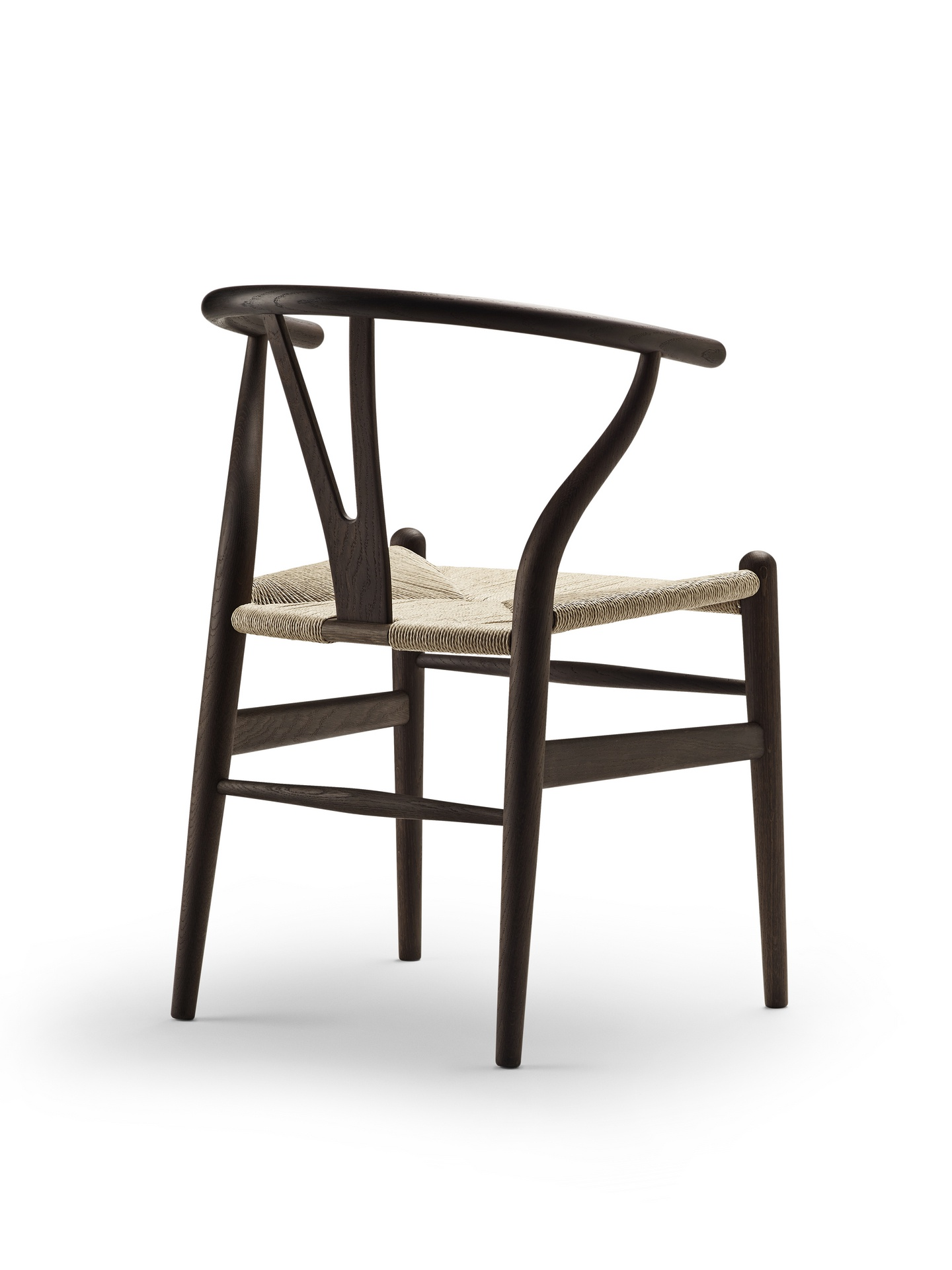 Danish Design Since 1908 Carl Hansen Søn