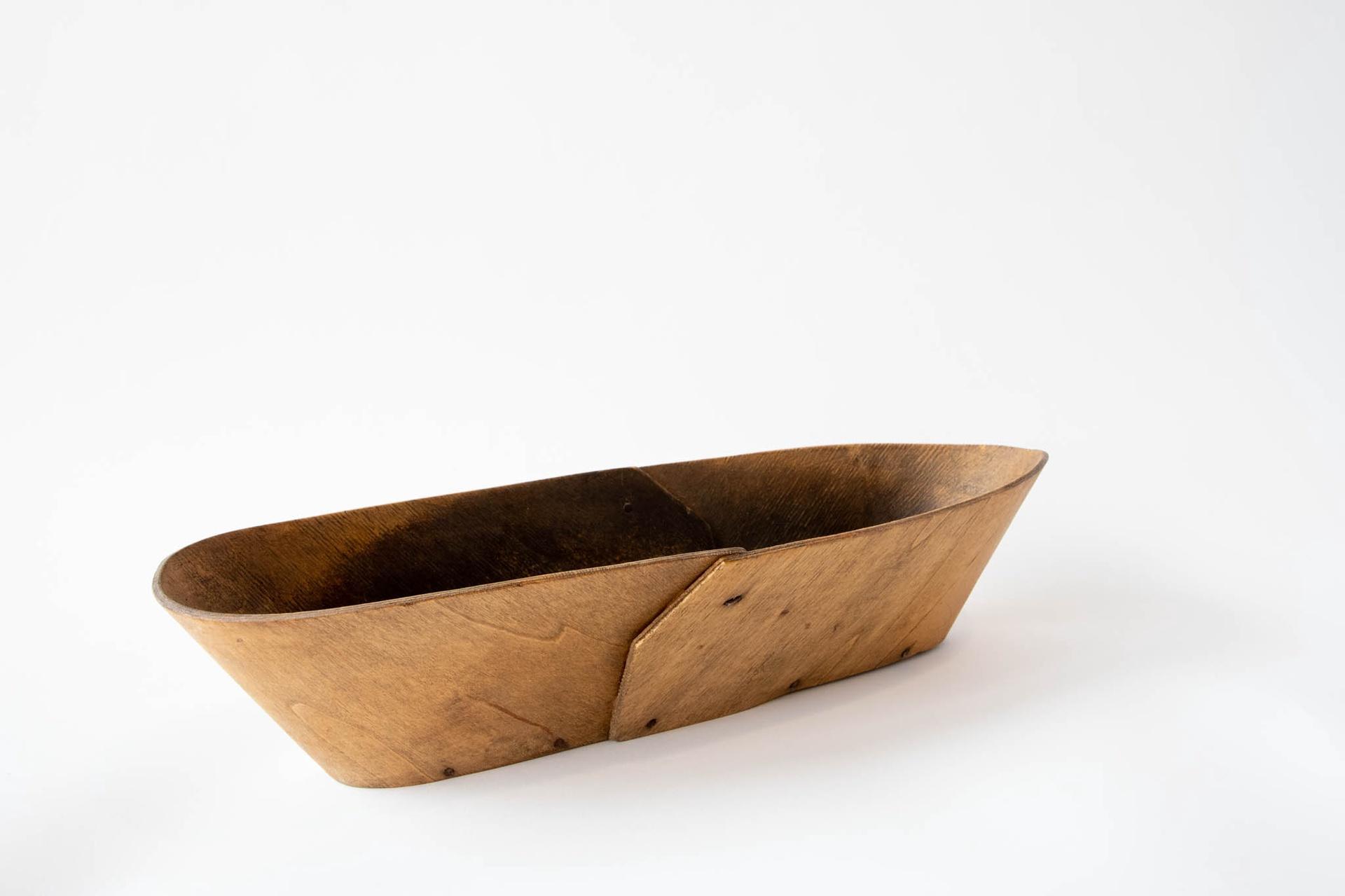 Ukraine Bread Bowl