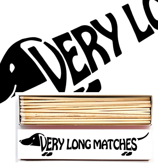 Long Dachshund Matches