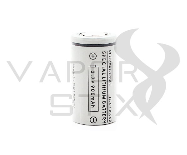 DKI 18350 Rechargeable Battery