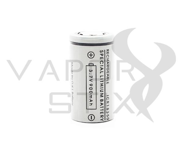 DKI 18350 battery