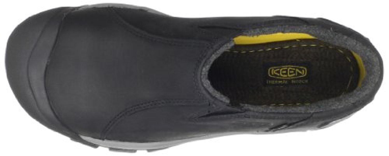 88ca1101204a Goodman s Shoes