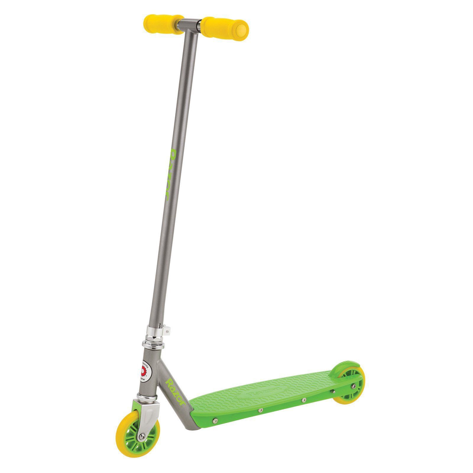 RAZOR BERRY SCOOTER GREEN