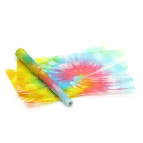Rolling Paper | Tie Dye Fantastic