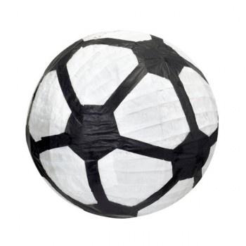 STD PINATA SOCCER BALL