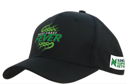 WCF Sports Cap