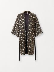 Becksondergaard Noelle Sequined Kimono