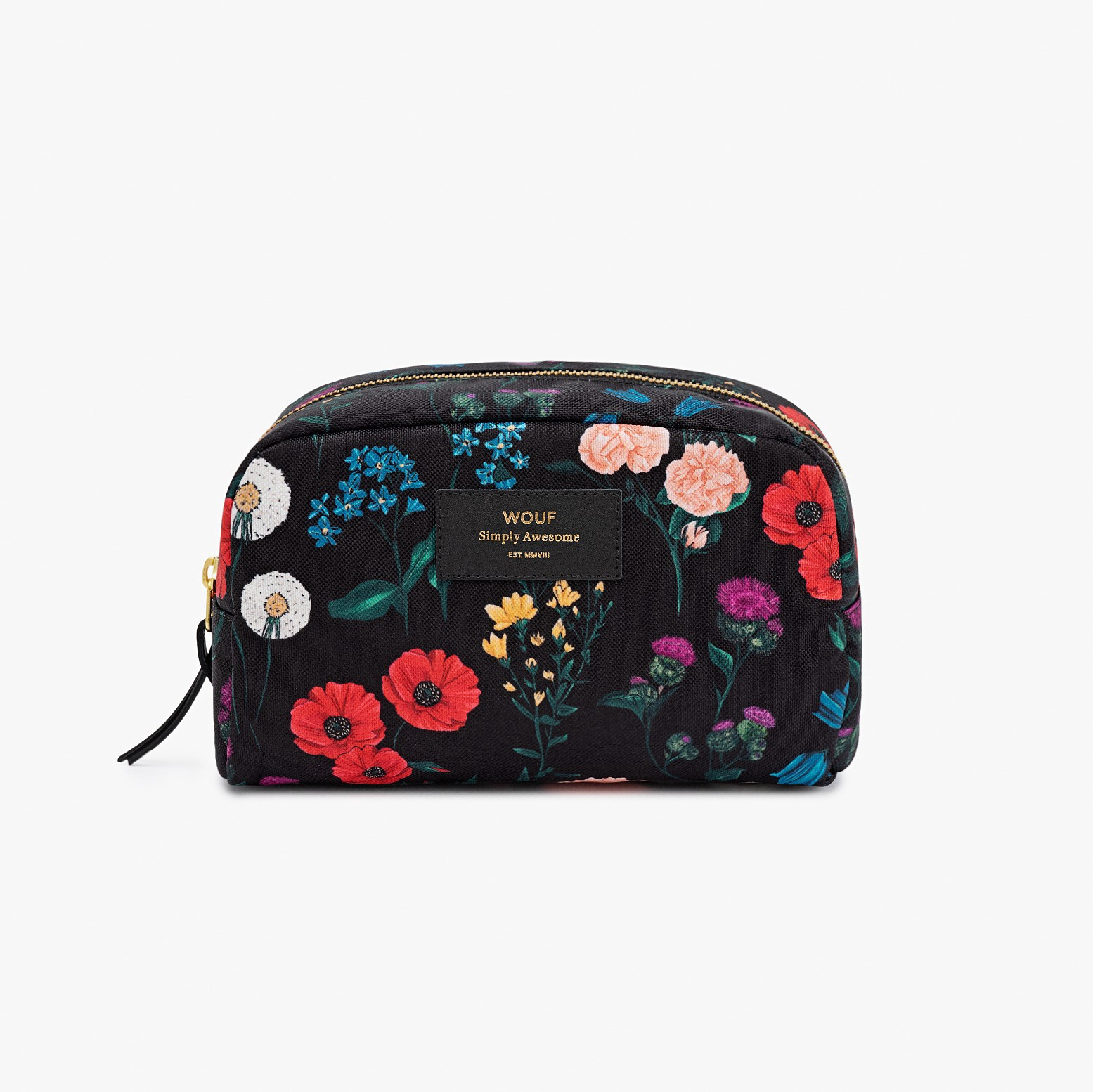 Beauty Pouch | Blossom