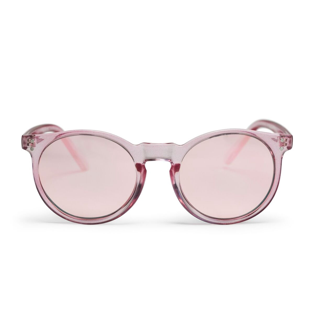 Pink Rocks Sunglasses from CHPO of Sweden